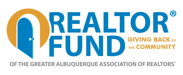 The REALTOR® Fund of the Greater Albuquerque Association of REALTORS®
